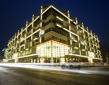 quartier 206 art fashion house m bel einrichtungen shopping berlin. Black Bedroom Furniture Sets. Home Design Ideas